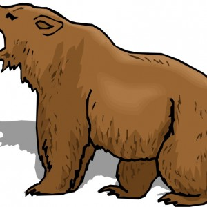 source of image: https://clipartion.com/wp-content/uploads/2016/05/angry-bear-clipart-image-830x664.jpg