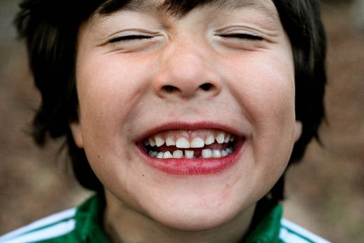 source of image: http://www-tc.pbs.org/parents/supersisters/jack's%20lost%20tooth.jpg