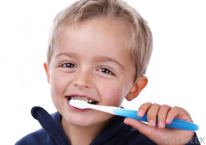 source of image: http://images.wisegeek.com/boy-child-brushing-teeth.jpg
