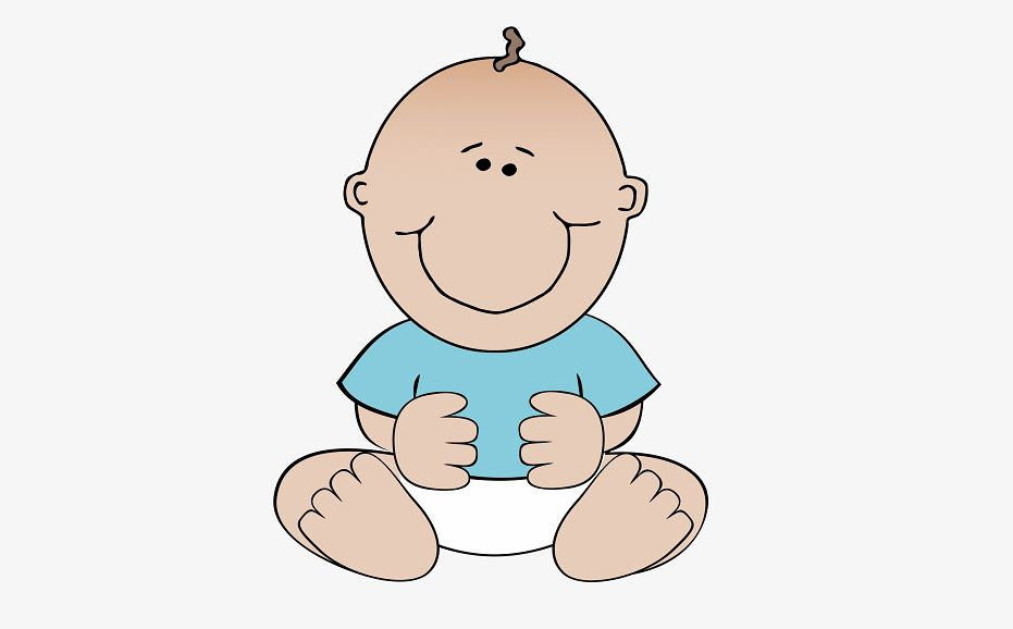 source of image: https://www.pngkey.com/png/detail/13-135141_graphic-library-library-bald-clipart-bald-baby-baby.png